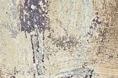 Patterned stone — Stock Photo