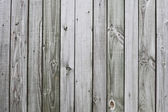 Wooden panels — Stock Photo