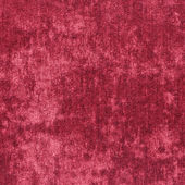 Veludo vermelho — Foto Stock