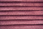 Pink cloth — Stock Photo