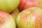りんご — ストック写真