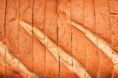 Pane a fette — Foto Stock