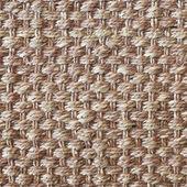 Straw mat — Stock Photo