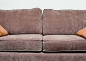 Sofa — Stock Photo