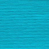 Turquoise cloth — Stock Photo