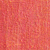 Woven fabric — Stock Photo