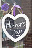 Mothers' day — Stockfoto