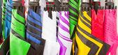 Umbrellas — Stock fotografie