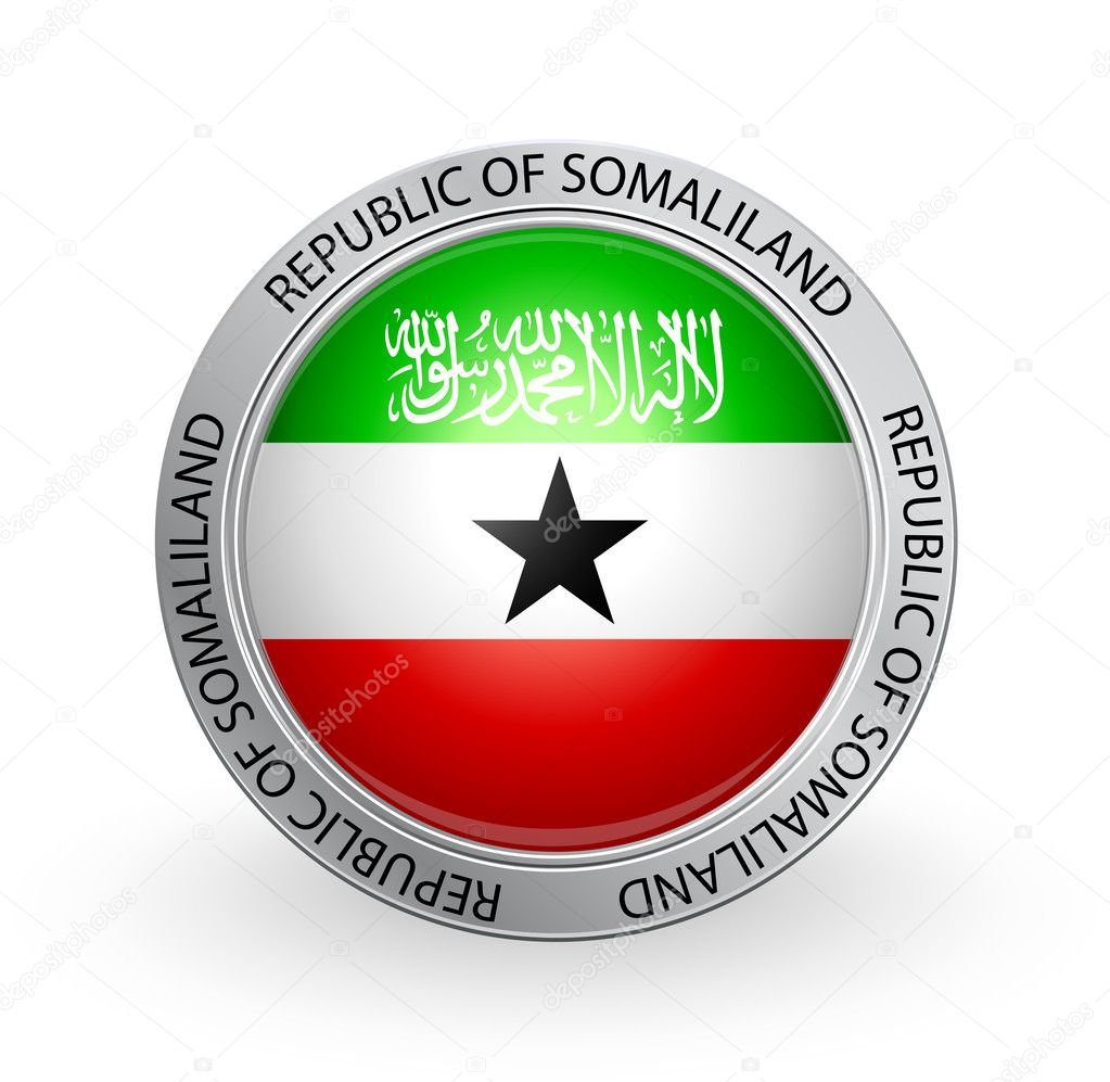 somaliland is it a democracy Somaliland needs to come to term with the fact that they're a dictatorship, it's disheartening to watch these poor s that have been stripped of their liberty and put in jail for merely following orders, the rule of qabyalad reigns supreme.