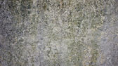 Gray ancient concrete wall — Foto de Stock