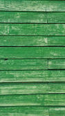 Grunge wooden background — Fotografia Stock