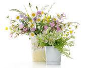 Arranjo floral — Foto Stock