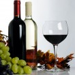 Wine — Stock Photo #30857043