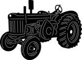 Equipments detailed-01 — Stock Vector