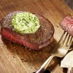 ������, ������: Steak