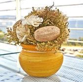Vase décoratif — Photo