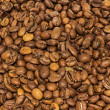 Coffee grains — Stock Photo #13251130
