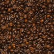 Coffee grains — Stock Photo #14151988