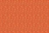 кирпичная стена — Cтоковый вектор