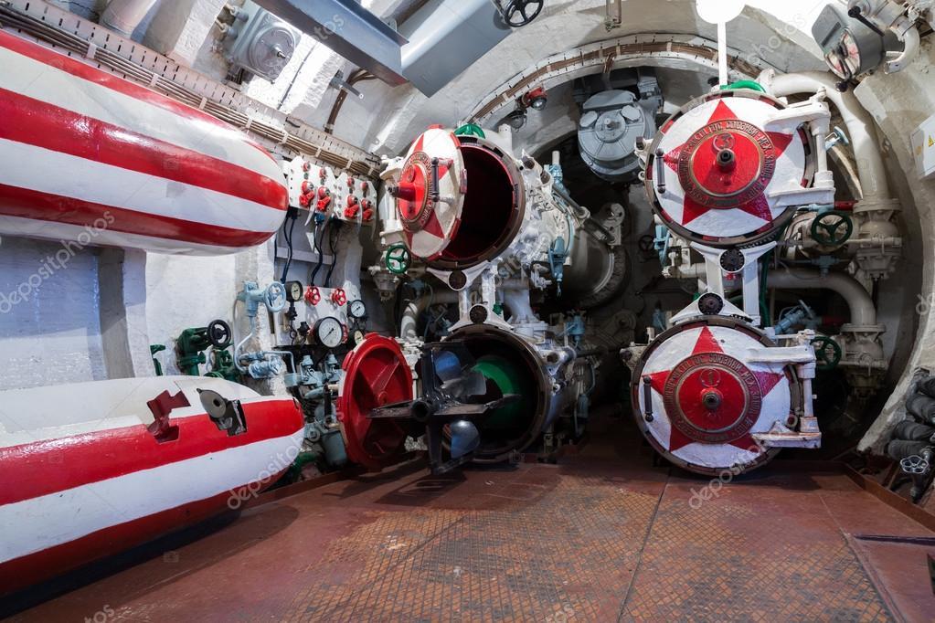 Картинки по запросу торпеда подводной лодки