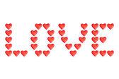 Valentines day, Love — Stock Photo