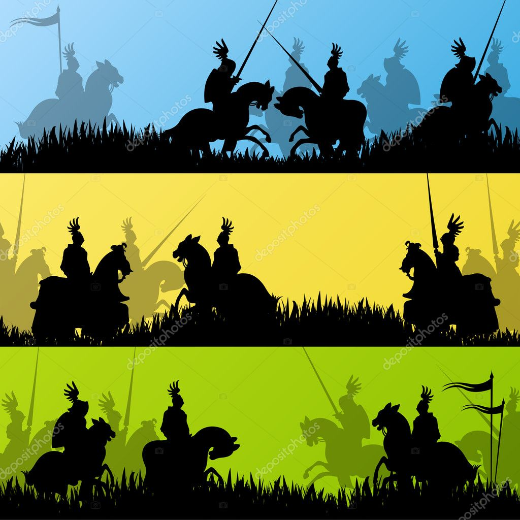 Ancient Warfare 3 Free Download  IGGGAMES