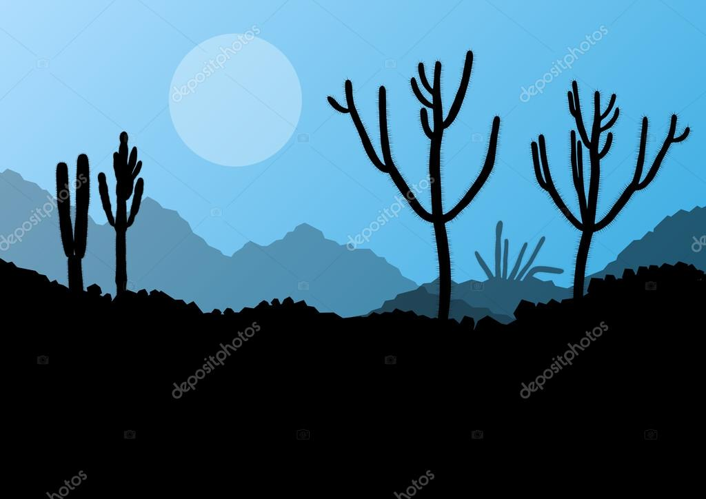 Desert Background Stock Photos  Royalty Free Stock Images