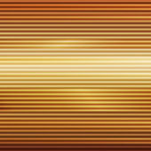 Golden vector abstract background concept template — Stock Vector