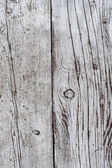 Texture of wooden board with pattern — Stock Photo