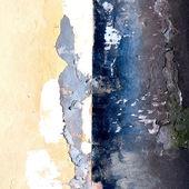 グランジ抽象的な beckground テクスチャ — ストック写真