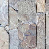 Texture or background masonry stone — Stockfoto