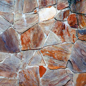 Grunge abstract beckground texture — Stock Photo