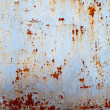 Grunge abstract beckground texture — Stock Photo