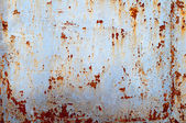 Grunge abstract beckground texture — Foto Stock