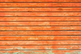 Texture background of wooden board with deep grunge pattern — Stock Photo