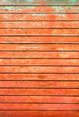 Texture background of wooden board with deep grunge pattern — Foto de Stock