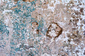 Color grunge abstract background texture — Photo
