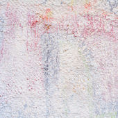 Color grunge abstract background texture — Stock Photo