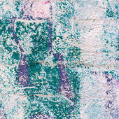 Color grunge abstract background texture — Stock fotografie