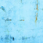 Color grunge abstract background texture — Stockfoto