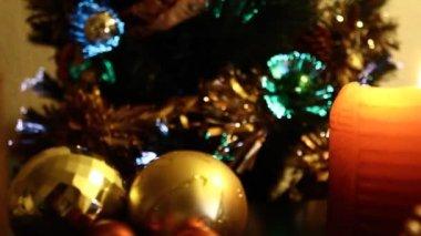 Joyeux noël — Vidéo