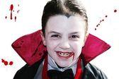 Dracula — ストック写真