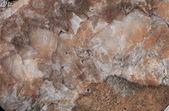 Grunge stone background — Stock Photo