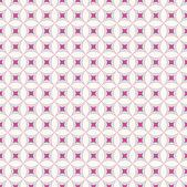 Abstract vector illustratie achtergrond van geometrische vormen — Stockvector