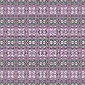 векторная иллюстрация фон абстрактных форм — Cтоковый вектор