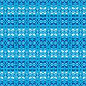 Ilustracja wektor tle abstrakcyjnych kształtów — Wektor stockowy