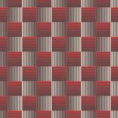 Abstract vector illustration hintergrund — Stockvektor