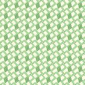 Seamless abstract vector illustration background — Stockvektor