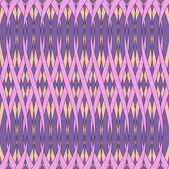 Abstrakt vektor illustration bakgrund av linjer — Stockvektor
