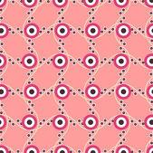 抽象形状的矢量图背景 — 图库矢量图片